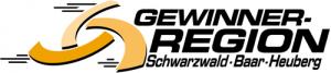 Logo Gewinner-Region Schwarzwald-Baar-Heuberg