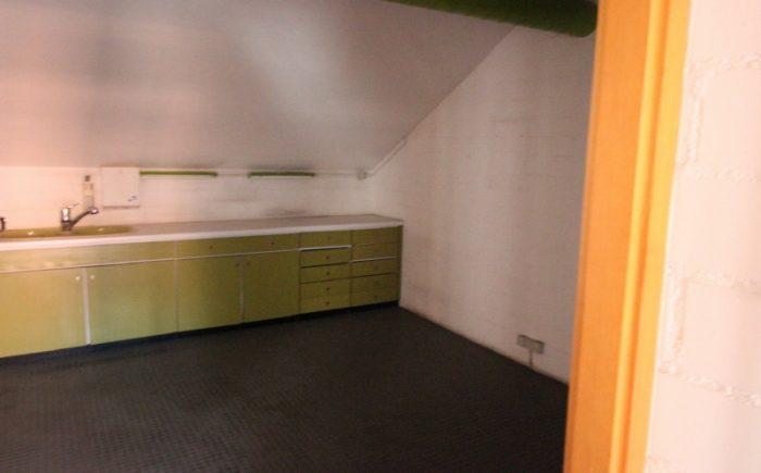 Laborküche