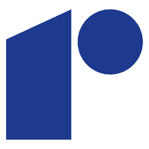 Rebholz Logo